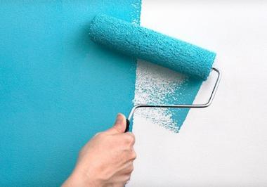 5 mitos e verdades sobre pintura de parede