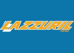 Lazzumix da Lazzuril
