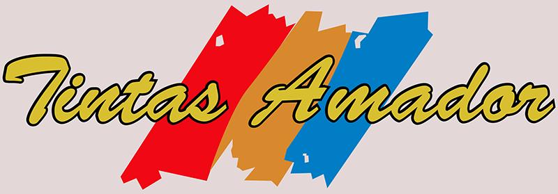 Tintas Amador