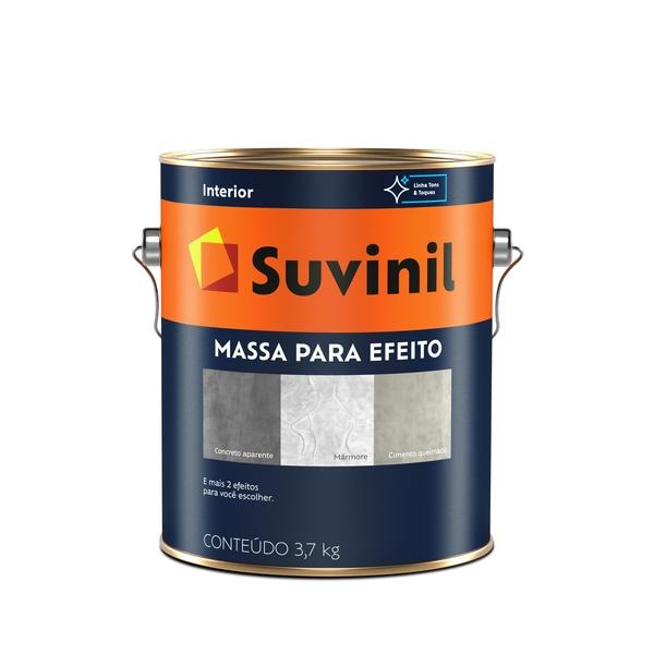 EFEITO MARMORE (MARMORATO) GALÃO 3,2ML COR